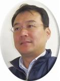田中 信昭  さん